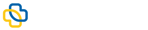 РОО Медицинская палата Республики Бурятия