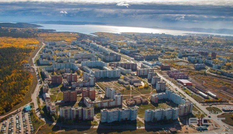 В Братске появится памятник медицинским работникам