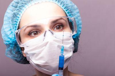 Движение «Рак излечим» намерено повторно обратиться в Генпрокуратуру с просьбой проверить проект порядка онкопомощи
