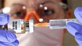 Минздрав утвердил стандарты проведения вакцинации против COVID-19 у взрослых