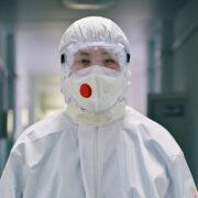На борьбу с COVID в Улан-Удэ начали привлекать врачей из районов
